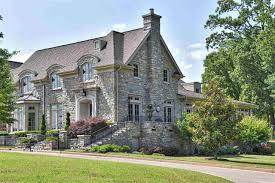 stonebridge luxury homes jackson tn luxury homes u0026 real estate jackson luxury homes for sale