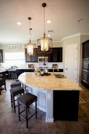 Large Kitchen Islands With Seating Large Kitchen Island With Seating 26 Home Decoration
