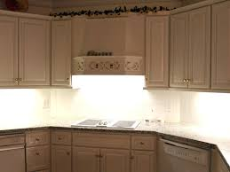 Led Undercounter Kitchen Lights Led Cabinet Kitchen Lights Cabinet Kitchen Lighting