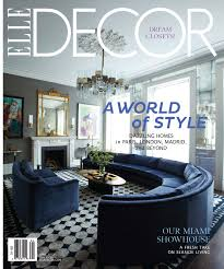el decor magazine bjhryz com