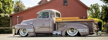 chevy truck car tci engineering 1947 1954 chevy truck suspension 4 link leaf