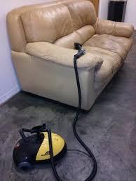 Simply Spray Upholstery Paint Walmart Mcculloch Heavy Duty Steam Cleaner Mc1275 Walmart Com