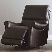 Swivel Recliner Armchair Swivel Recliners