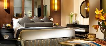 Comfort Hotel Singapore Mandarin Orchard Singapore Premium Holiday Club