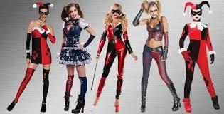 Female Halloween Costumes Halloween Costumes Women 10 Halloween Costumes Ideas