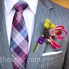 wedding flowers ta 57 best cocarde images on wedding boutonniere