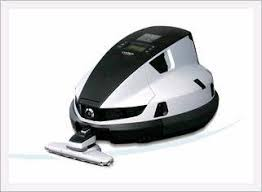 cleaning robots cleaning robot vacuum cleaner floor robot cleaner id 2582660
