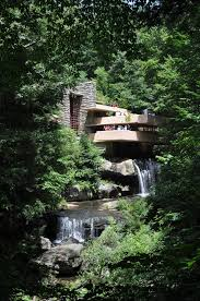 fallingwater fallingwater more to come
