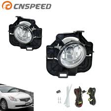 nissan altima uae price compare prices on nissan altima fog light online shopping buy low