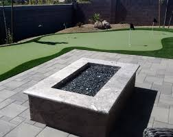 fire pits u0026 outdoor fireplaces gallery straight line landscape