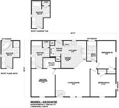 Drawing A Floor Plan 30 Best Floor Plans Images On Pinterest Floor Plans Baths