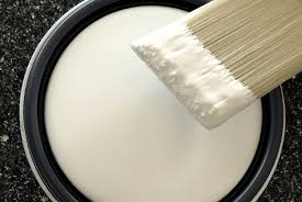 painting tips test your paint color home tips for women