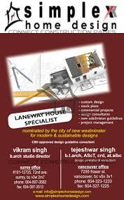home design consultant simplex home design connect construction