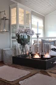 243 best villa paprika u0026 co images on pinterest live home and