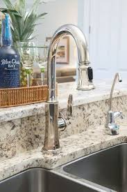 westgate single hole pull down kitchen faucet kitchen faucets