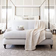 9 favorite home furnishings sources i can u0027t live without laurel home