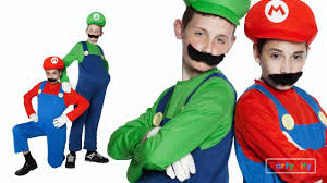 party city halloween costume images funny costumes at party city 25 background wallpaper