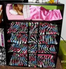 how to make a baby doll bed pdf download how to build an