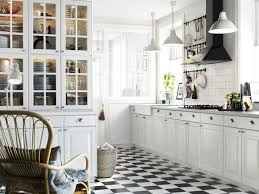 Ikea Kitchens Design by 40 Best Ikea Kitchen Cabinets Images On Pinterest Cabinet Ideas