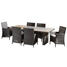 online get cheap handmade dining furniture aliexpress com