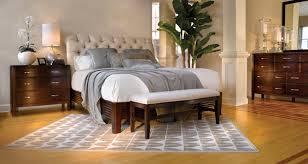 The Story Behind Henkel Harris Furniture  Stickley Furniture Reviews - Harris furniture