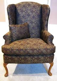 Armchair Slipcovers Design Ideas Photo Wing Chair Slipcovers Design 78 In Davids Villa For Your
