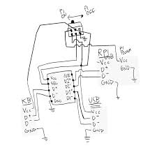 wiring diagrams led light bar wiring diagram how to install led