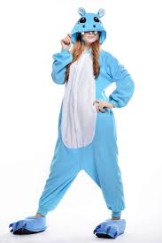 halloween pajamas womens popular hippo halloween costume buy cheap hippo halloween costume