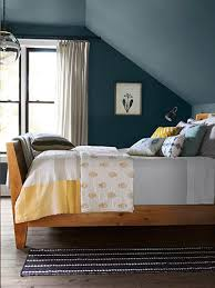 best 25 sloped ceiling bedroom ideas on pinterest rooms with