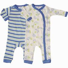 organic baby clothing diapers etc
