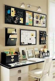 Home Office Desk Organization Ideas Best 25 Home Office Organization Ideas On Pinterest Pertaining