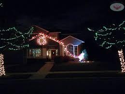 The Grinch Christmas Lights December 2014 The Bliggity Blog 2014 December