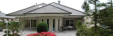 haus kaufen damme häuser kaufen in vechta kreis damme und hask immobilien lohne haus kaufen lohne haus kaufen kreis