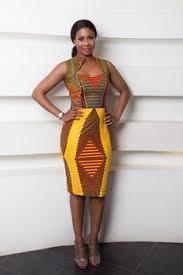 6 ways to rock african dresses u0026 prints african fashion ankara