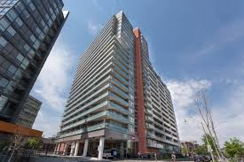 20 joe shuster way floor plans toronto condos and lofts for sale sold the julie kinnear team of