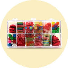 day candy s day candy treats target