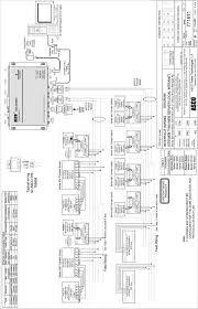 generac c transfer switch wiring diagram kohler auto free asco