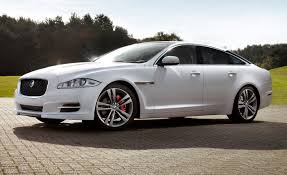 jaguar car jaguar releases sport and speed performance packages for