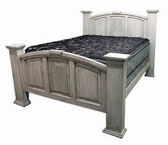 54 best bedroom furniture images on pinterest western furniture