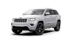 Jeep For 2016 What U0027s New U2013 Feature U2013 Car And Driver
