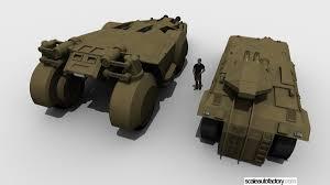 renault f1 tank scaleautofactory com