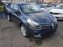siege auto isofix renault renault clio 1 2i gps bluetooth 10 000 tva 3 ans garantie in
