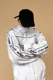 Chuá —i tiªu chuẩn cá • áo cá • áo jacket Di Di áo khoác áo gi³ triá u