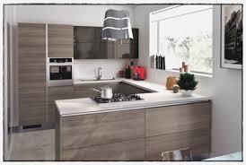 modele cuisine en l best of modele de cuisine en u best of hostelo