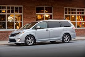 renault citroen dr slump minivan sales down by half over last decade but all is well