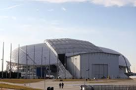 winter olympics 2014 get to know the 11 sochi venues sbnation com