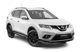 nissan finance rates australia nissan juke review specification price caradvice