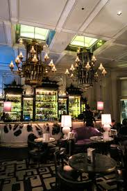 10 beautiful luxury hotel bars in london planes u0026 champagne