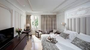 gran hotel miramar in malaga opens spring 2017 cpp luxury