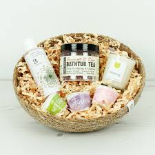 bath gift baskets ultimate bath gift basket the gift company